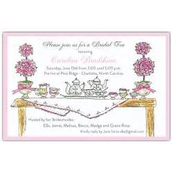 morning tea invitation template free free afternoon tea invitation template