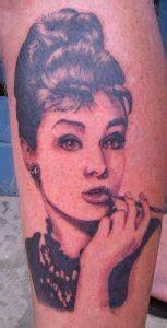 bad influence tattoo best artists in huntington top shops studios