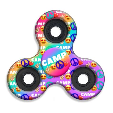 Fidget Spinner 5 Mata Limited 1 174 best images about best sellers on loom
