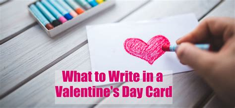 what to write in valentines card s day messages wishes messages sayings