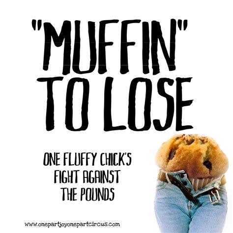 Muffin Top Meme - muffin top meme