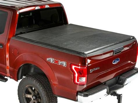 Folding Truck Bed Covers 25 Best Ideas About Tri Fold Tonneau Cover On Folding Tonneau Covers Tonneau Cover