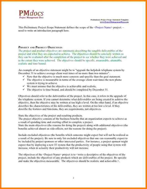 writing objective for resume accordingly resume objectiv