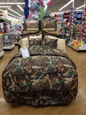 Duck Dynasty Bedding Sets City Sequins February 2013