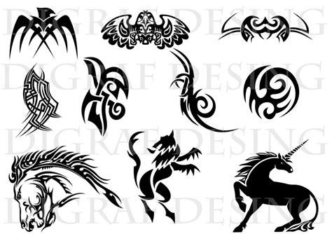 dibujos de tatuajes the gallery for gt corazones de colores 3d