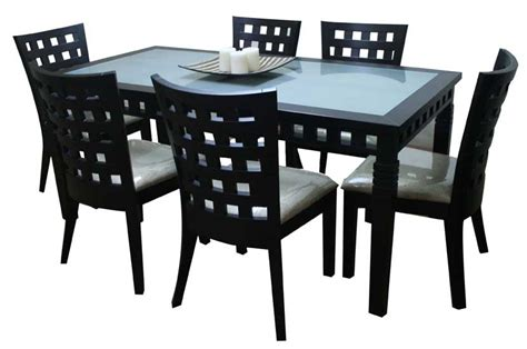 stunning dining room sets 6 chairs pictures rugoingmyway