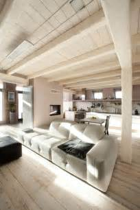 garage turned into living room the in home ideas converting a garage into a beautiful home adorable home