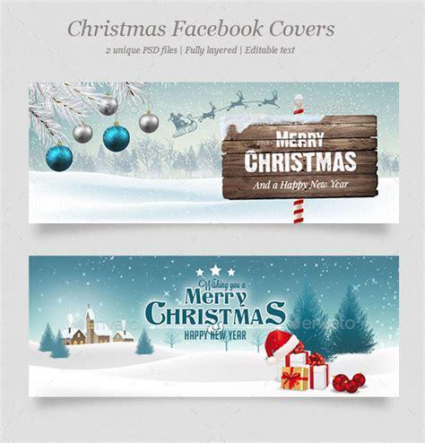 printable christmas juice box cover free printable christmas juice box covers 187 tinkytyler org