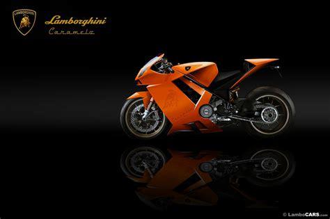 caramelo lamborghini lamborghini caramelo superbike caramelo bike hr image at
