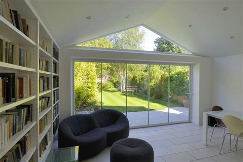 Frameless Glass Patio Doors Glazed Gallery Archives Page 8 Of 12 Frameless Glass Bi Fold Doors Patio