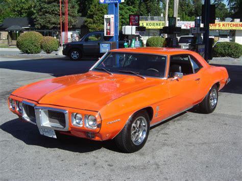 car manuals free online 1969 pontiac firebird instrument cluster 69 firebird