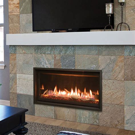 kozy heat slayton fireplace reviews best image voixmag