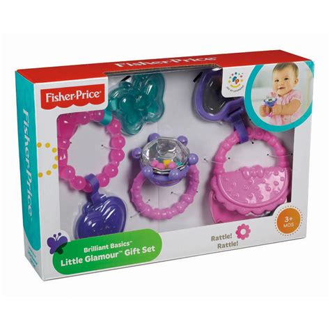 Teether Rattle Fisher Price fisher price baby activity rattle teether