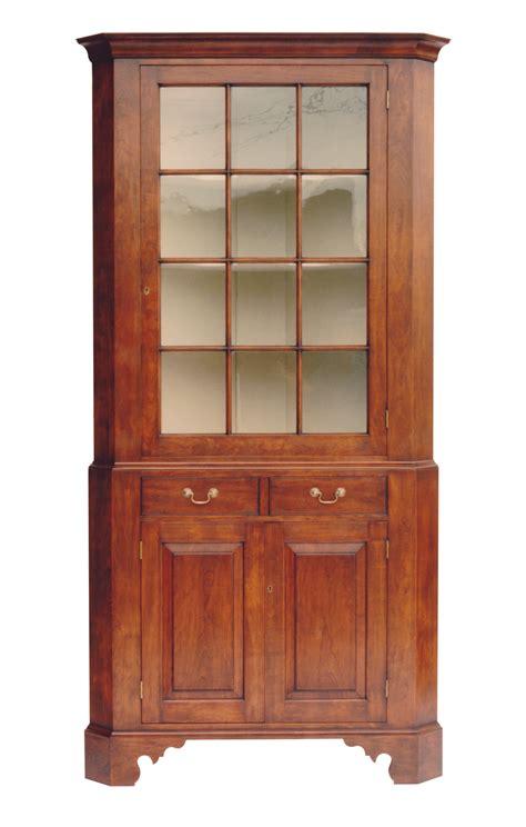 cupboards chuck bender woodworking
