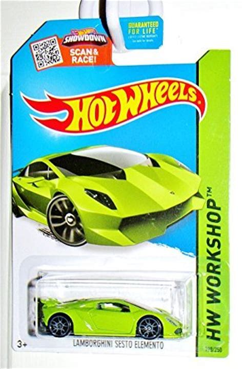 Hw Twinduction By H M Toys compare price to wheels supercars tragerlaw biz