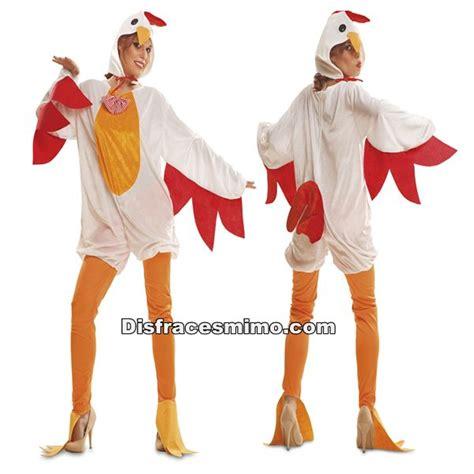 disfraces caseros con moldes o explicaciones disfraces las 25 mejores ideas sobre disfraz de gallina en