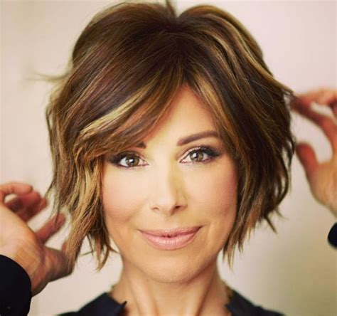 10 Tricks To Look Younger Instantly by Makeup Tips To Look 10 Years Younger Tutorial
