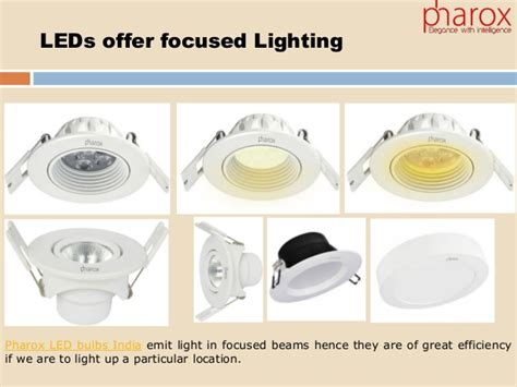 led lights for home led lights for home in india