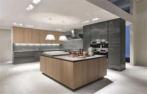 Artex Kitchen Habitusliving Com