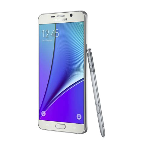 Samsung Galaxy Note 5 32gb Global Singel Sim 4g Fullset Lengkap Murah samsung galaxy note 5 dual sim n9208 4g lte 32gb sim free unlocked white