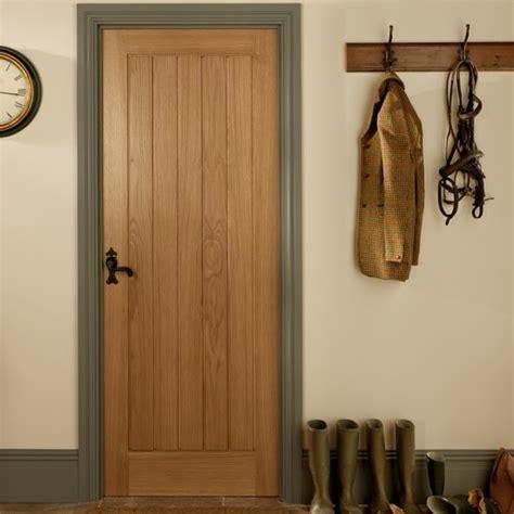 Oregon Cottage Door From Jeld Wen Jeld Wen Advance Line Cottage Style Interior Doors