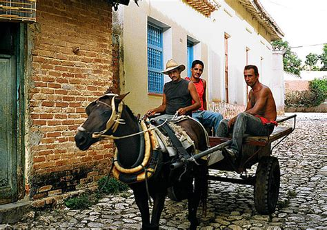 Traveling To Cuba From Canada With A Criminal Record Cuba Travel Accessibility Disability Access In Cuba Countryreports