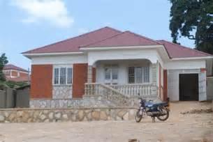 Apartment Over Garage Floor Plans Residential House Designs In Uganda House Design Ideas