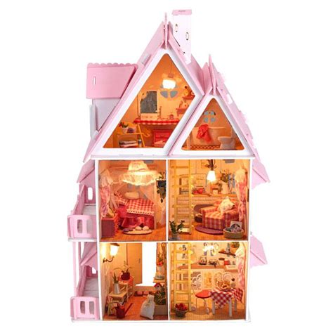 doll house buy online online buy wholesale gothic dolls house from china gothic dolls house wholesalers