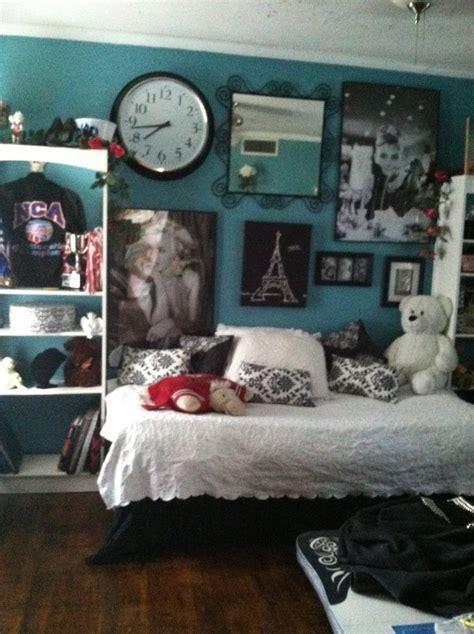 tiffany blue bedroom kiddos pinterest tiffany blue bedroom ideas for my new bedroom