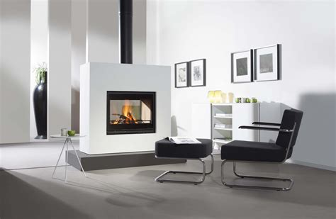 75 Squared by Wanders Fires Amp Stoves Square 75 Tunnel
