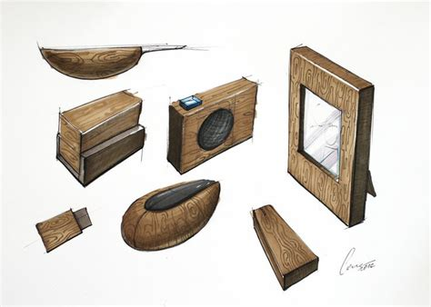 14 best images about wood sketches on pinterest behance shape and wood texture