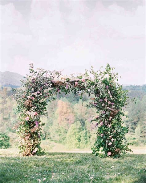 Wedding Arch Name by 59 Wedding Arches That Will Instantly Upgrade Your