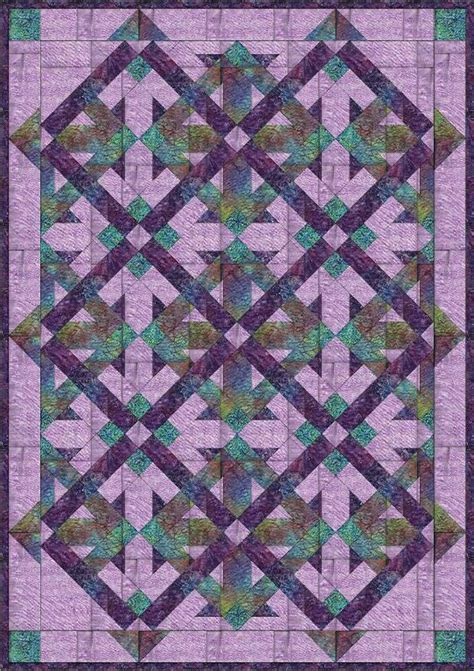 batik fabric pattern batik quilts kits patterns and fabric recommendations