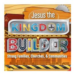 vacation bible school vbs 2018 rolling river rage decorating mural experience the ride of a lifetime with god books cokesbury vacation bible school 2018