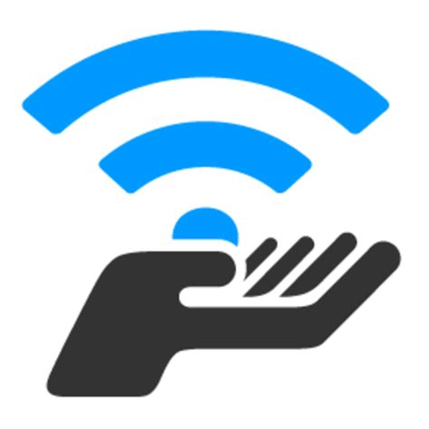 Wifi Hospot connectify hotspot