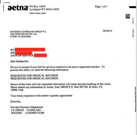 Insurance Companies Misleading Letters csaa insurance claims sle letter best free home