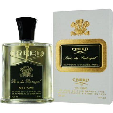 Parfum Ambergris 118 best images about perfumes colognes that contain ambergris on eau de