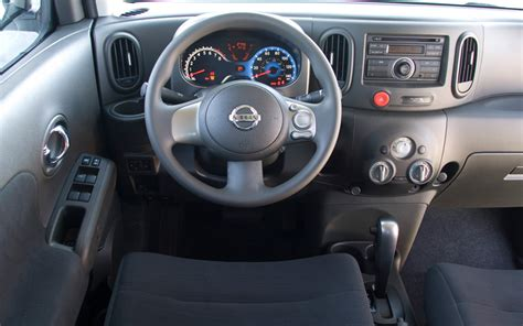 scion cube interior 2010 kia soul vs 2009 nissan cube vs 2009 scion xb