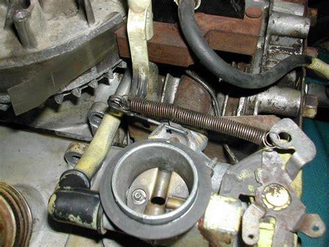seized engine  oil outdoorking repair forum