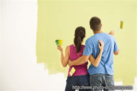 home improvement photo picture definition at photo
