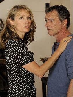 regarder une femme d exception film francais complet hd regarder une coupable id 233 ale tv 2011 en streaming vf