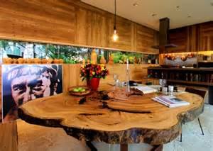 tisch naturholz nachhaltige naturholz m 246 bel tora brasil ein st 252 ck
