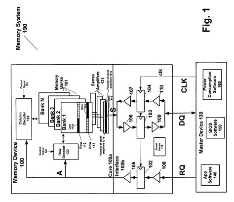 integrated circuit feature size 28 images integrated circuits ic introduction merits
