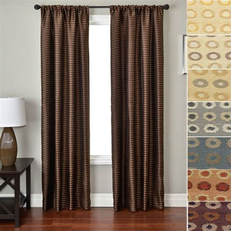 best window curtains best window curtain design 2016 jhoss curtains