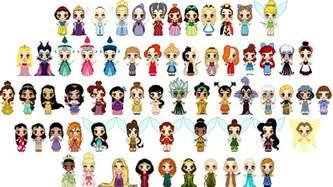 disney girls pixel starfiregal92 deviantart