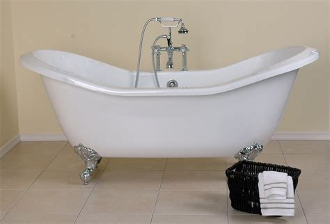 footed bathtub best footed bathtub steveb interior footed bathtub or