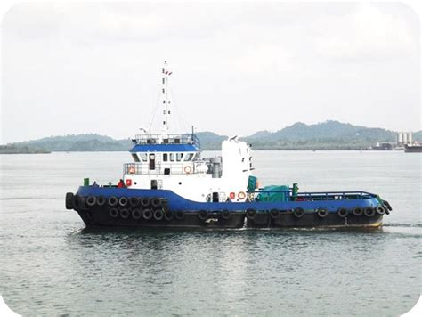 tug boats for sale in indonesia 2 000bhp tugboat 2000hp tug for sale banjarmasin buy