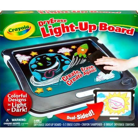 crayola erase light up board 17 best images about on chugs cars