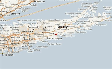 shirley location shirley location guide