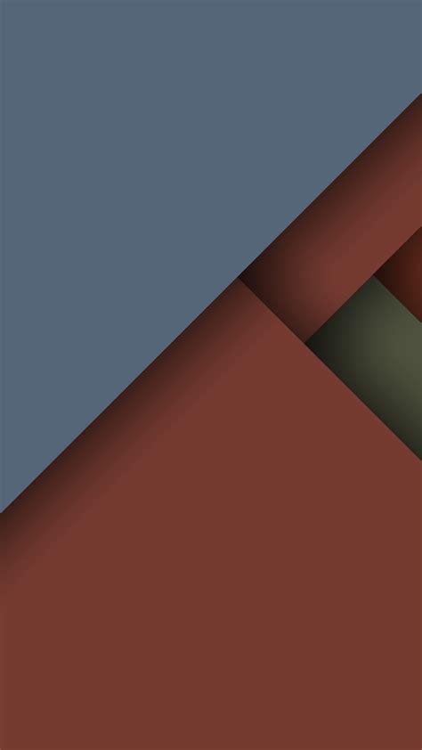 minimalist graphics minimalist geometry graphics galaxy s6 wallpaper galaxy